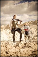 Final_Fantasy_XII_Cosplay_2 by Clan-cosband