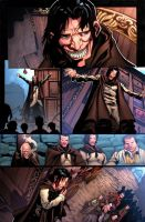 Wheel of Time 1.5 pg 6 by NicChapuis
