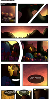 Imaginary Friend: Part 1 - Page 5 by LotusTheKat