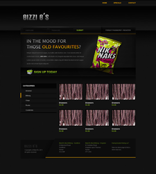Bizzi B's by slowduck