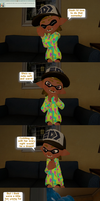Ask the Splat Crew 1487 by DarkMario2