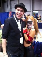 NYCC 2011 pic 6 by Age-Velez