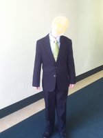 beware the slenderBOY by zer0anonymous