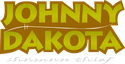 Johnny Dakota Logo