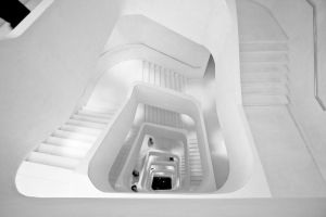 Caixa Forum Madrid 05 by leesaf