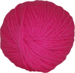 Yarn Pink Png Clipart by clipartcotttage