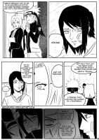 Naruto:  The Last One Ch3Pg2 by MegaDarkly