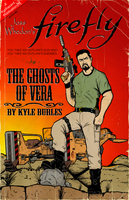 The Ghosts Of Vera by Kyohazard