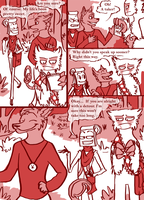 RESET Audition Page 6 by fluffyz