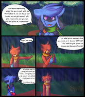 Hope In Friends Chapter 3 Page 44 by Zander-The-Artist