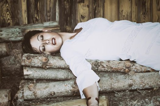 passed out on wood by lakehurst-images