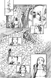 MX issue 3, page 12--pencils by Tentopet