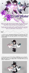 Tutorial In the future ENG VERS. by lady-alucard