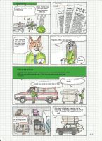 Page 11 by papierball