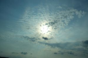 altocumulus drawing for you 2 by nicolapin