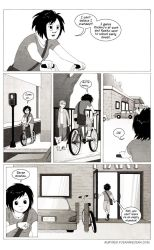 RR:  Page 13 by JeannieHarmon