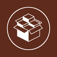 Cydia Icon Redesigned by DevSk0re