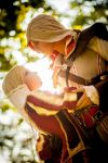 Assassins Creed - Amore Mio by Andy-K