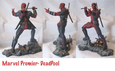 Marvel-Premier-DeadPool2 by BLACKPLAGUE1348