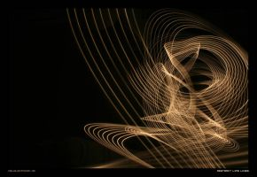 abstract_life_lines by melolonta