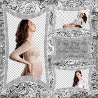 Pack Png Natalie Vertiz by Alixitha