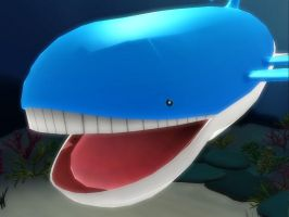 Wailord .:Download:.