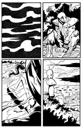 Dng 5572 Page 1 Inks by TCBaldwin