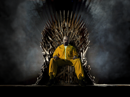 Breaking Thrones by Gigabeto