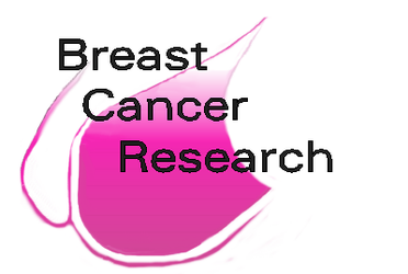 Breast Cancer Research by DWALKER1047