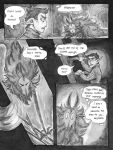 LB Pg95 tHH by Tundradrix