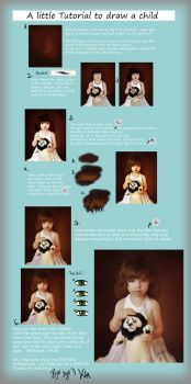 Emyria Tutorial + Steps by Lady-Kira-Night