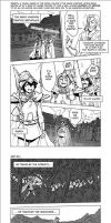 AoH: Ramth's After Story 1 by Megan-Uosiu