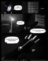 House of No End pg.31 by DaReckless