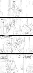 Cats Cradle008 by Peanuttie
