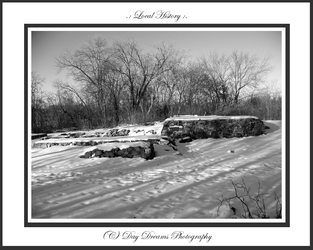 .:Local History:. by DayDreamsPhotography