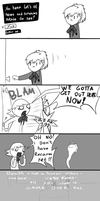 A not so Portable comic 7 (PART 1) by Not-a-Hazard