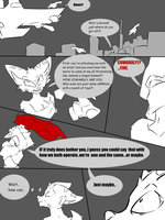 Paradise Lost: Page 5 by StarlitStarlight