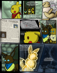 Chapter5 Page13 by RymNotrim