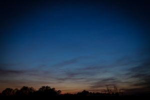 Sunset 160323 by CarlMillerPhotos