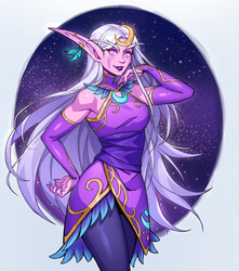 Faebelina by PuddingPack