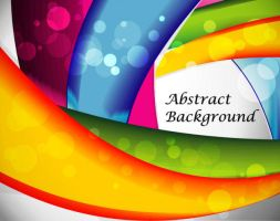 Dynamic-background-Vector by vectorbackgrounds