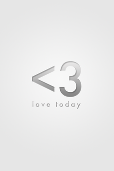 Love Today by acidplanet6