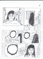 Darcy's Angels page 6 by Arak-8