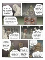 No Time For Tears! [Pg.42] by Michelangeline