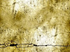 TEXTURES - Old Gold 1 by Ninja-Ryo