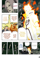 Naruto 631 Pag 08 by themnaxs