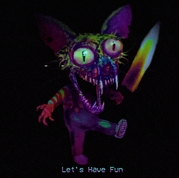 Cat Toy gif by cinemamind