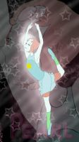 Pearl - SU by bloodlover1