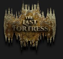The Last Fortress by hugomaster5
