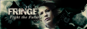 Fight the Future by babygurl83